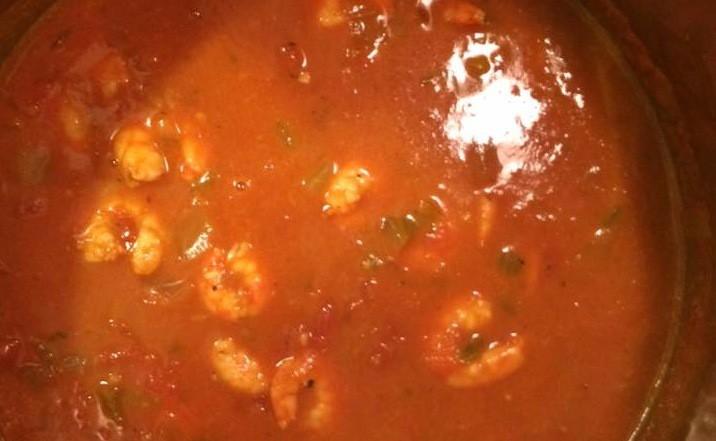 Cajun seasoning, Cajun spice, Creole seasoning, Creole spice, Louisiana seasoning, Louisiana spice