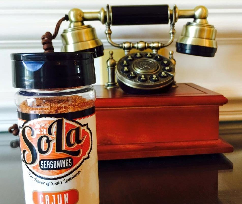 cajun seasoning, cajun spice, creole seasoning, creole spice, Louisiana seasoning, Louisiana spice, hot seasoning, hot spice