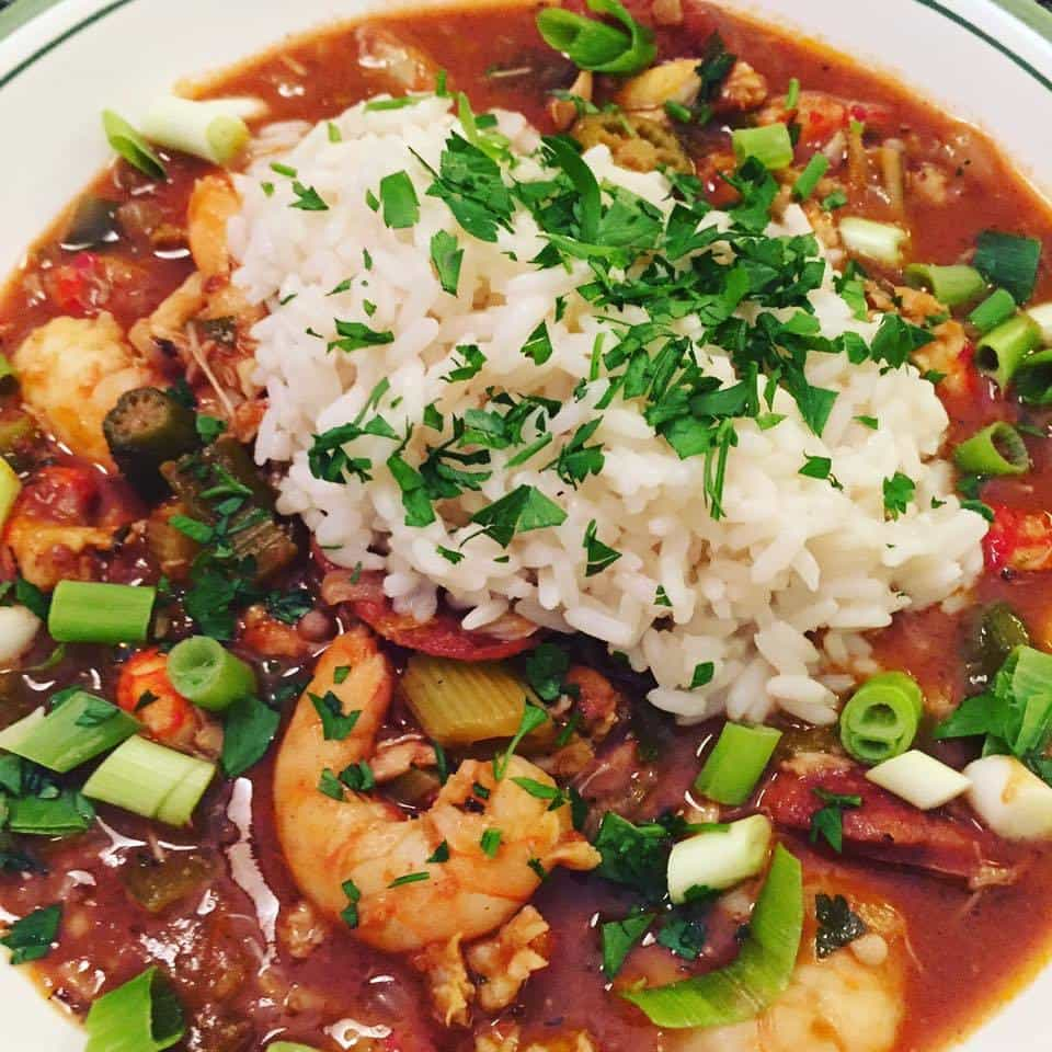 cajun seasoning, creole seasoning, cajun spice, creole spice, Louisiana seasoning, Louisiana spice, hot seasoning, hot spice, spicy seasoning