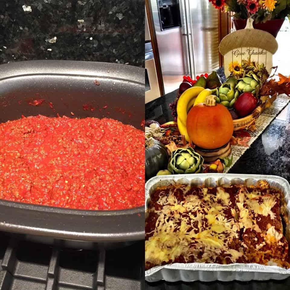 cajun seasoning, cajun spice, creole seasoning, creole spice, Louisiana seasoning, Louisiana spice, hot seasoning, hot spice, spicy seasoning