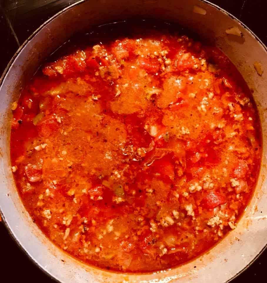 cajun seasoning, cajun spice, creole seasoning, creole spice, Louisiana seasoning, Louisiana spice, spicy seasoning, hot seasoning, hot spice