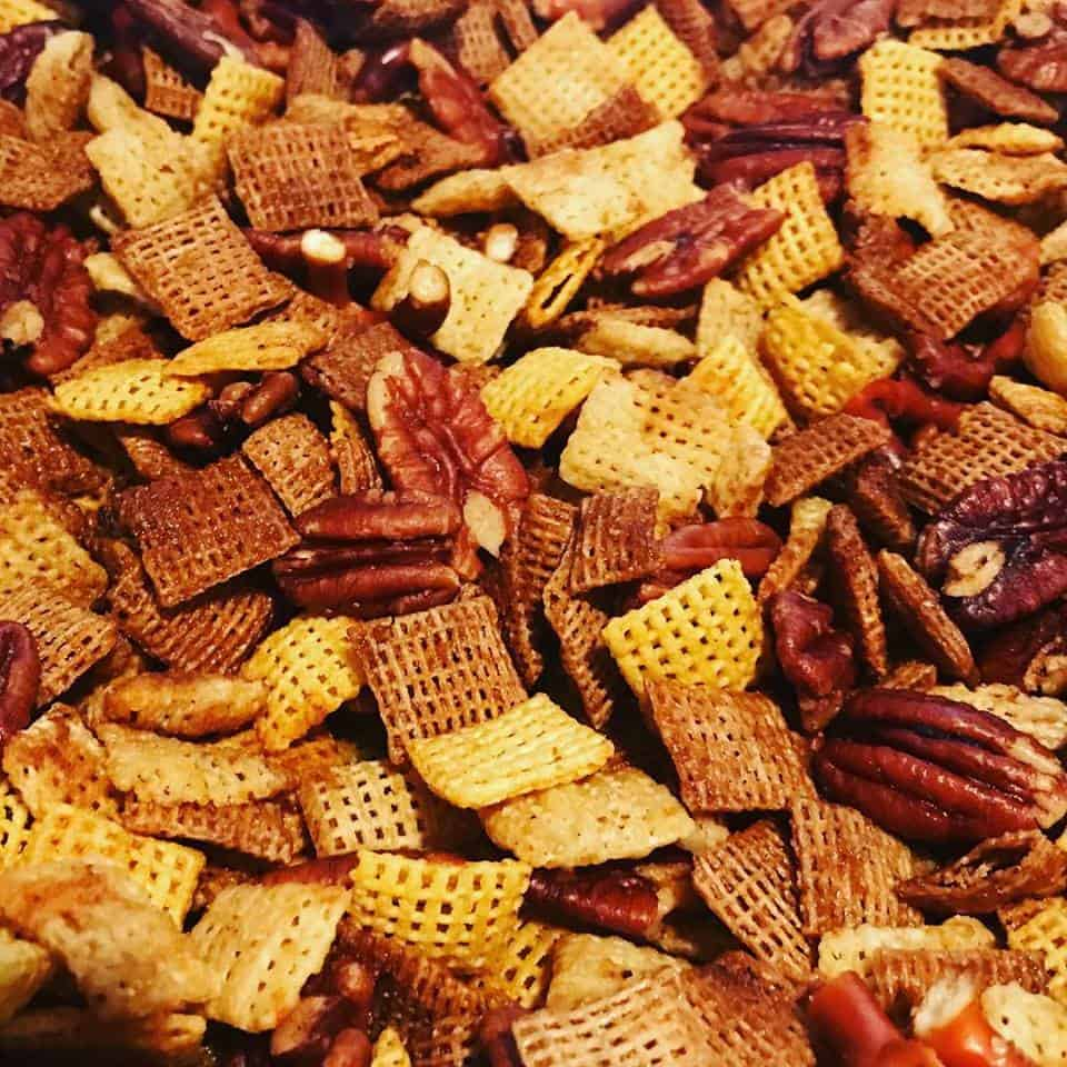 cajun seasoning, cajun spice, creole seasoning creole spice, Louisiana seasoning, Louisiana spice, hot seasoning, hot spice, spicy seasoning